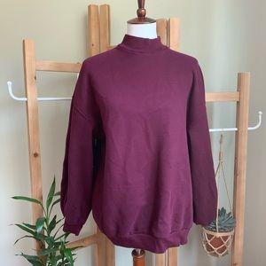 Berksha 🇪🇸 sweatshirt